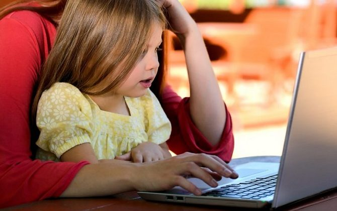 Best Tips And Techniques On Tutoring Young Children Online
